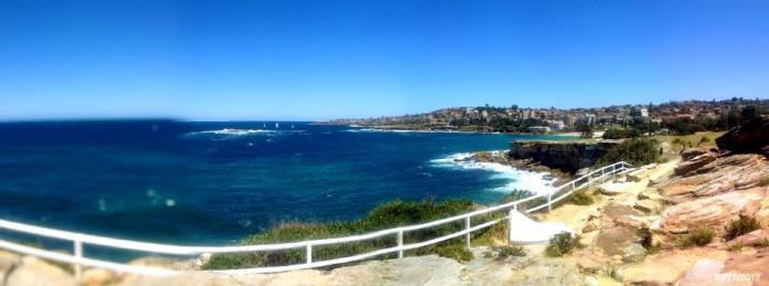 Coogee, Sydney