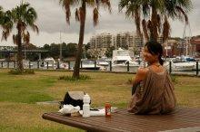 Birkenhead Point, Sydney