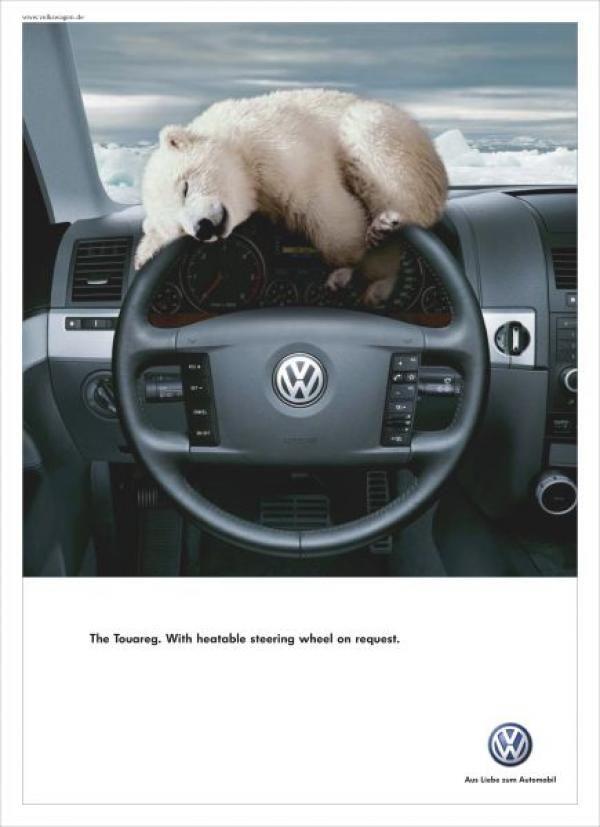 polarbear-volvo