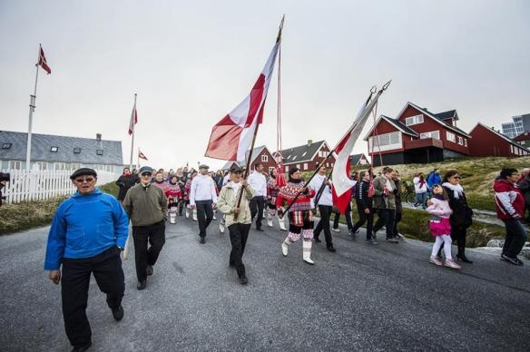 Greenland-nationalday-nuuk-10