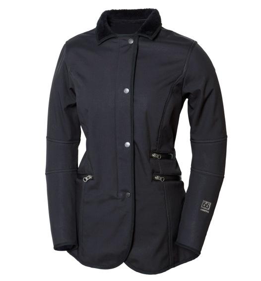 Expensive Winter Jackets Brands Priletai Com