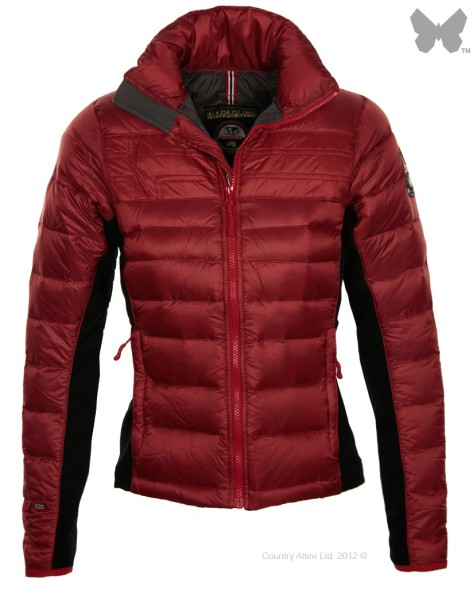 napapijri-ladies-marr-jacket-chilli-red-1 (1)