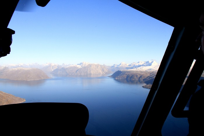 AirGreenland-travel-fourthcontinent5473