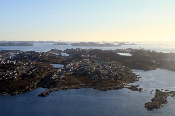 AirGreenland-travel-fourthcontinent5559