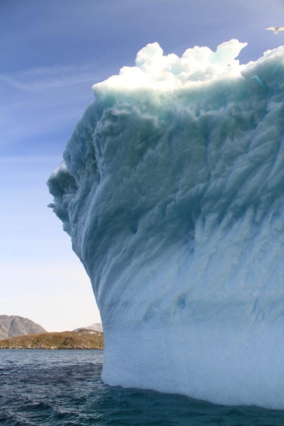 fourthcontinent-IMG_4307-iceberg