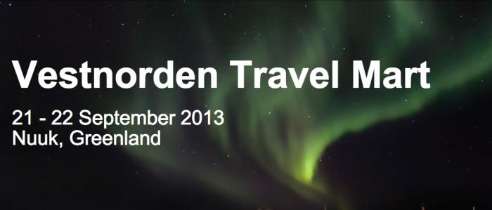 Greenland-blog
