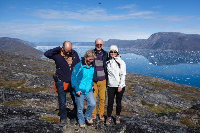 fourthcontinent-blog-travel-touring Greenland-kapisillit (11 of 22)