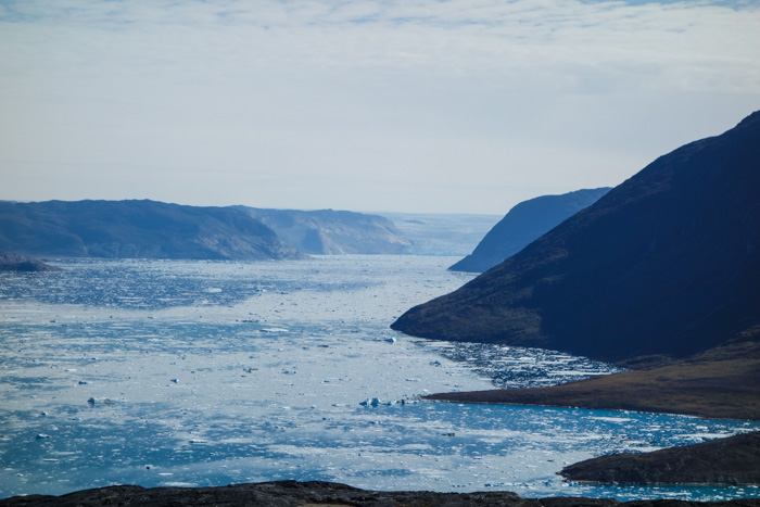 fourthcontinent-blog-travel-touring Greenland-kapisillit (12 of 22)