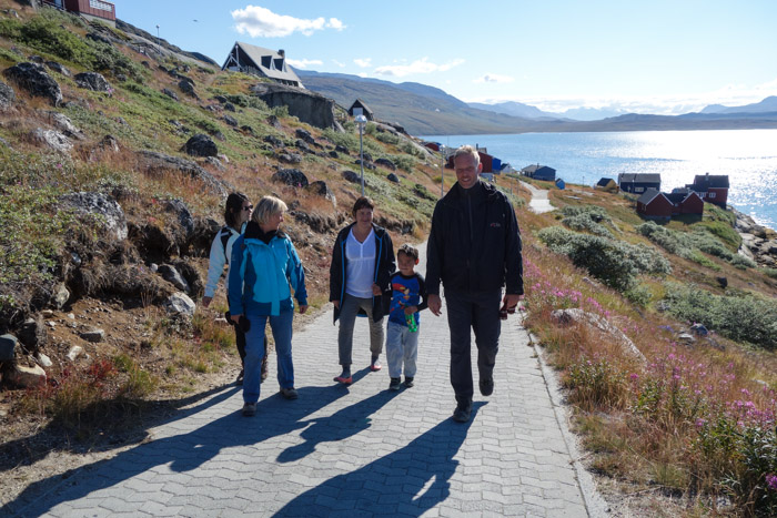 fourthcontinent-blog-travel-touring Greenland-kapisillit (17 of 22)