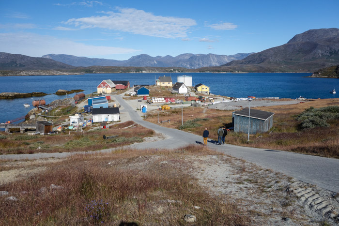 fourthcontinent-blog-travel-touring Greenland-kapisillit (18 of 22)
