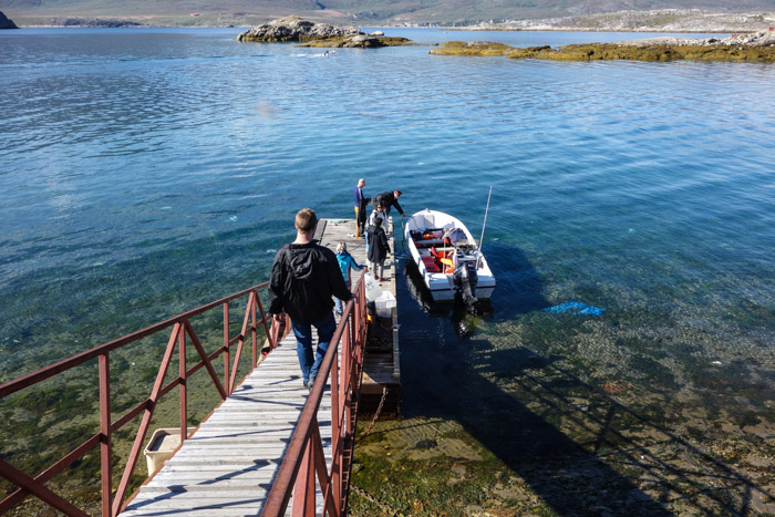fourthcontinent-blog-travel-touring Greenland-kapisillit (19 of 22)