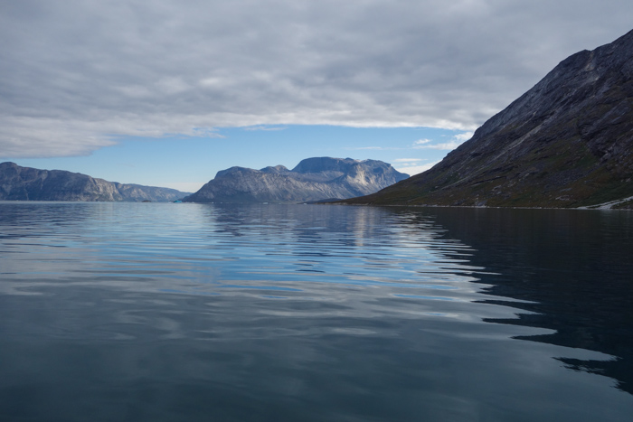 fourthcontinent-blog-travel-touring Greenland-kapisillit (4 of 22)