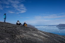 fourthcontinent-blog-travel-touring Greenland-kapisillit (9 of 22)