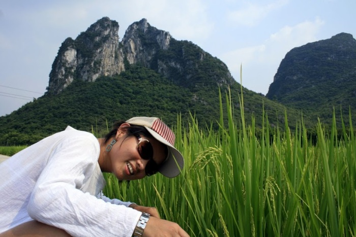 fourthcontinent-travel-blog-china2