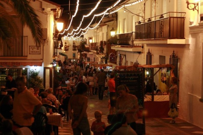 fourthcontinent-travel-blog-spain3