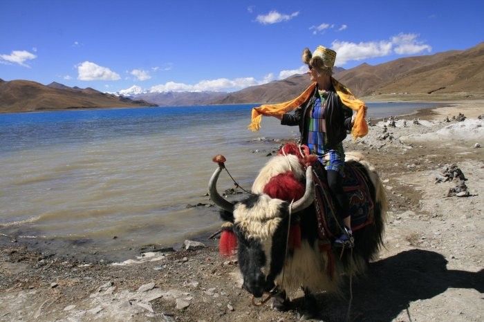 fourthcontinent-travel-blog-tibet