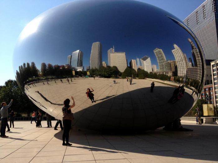 fourthcontinent-travel-blog-USA