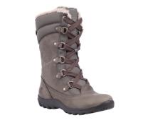 winter-boot-timberland