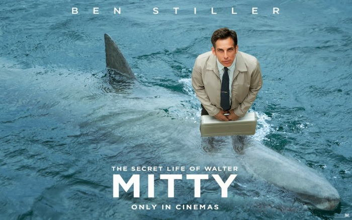 the real and fantasized walter mitty Brooke smith before i even began to read the secret life of walter mitty ,  away from this he fantasized a lot about things  dreams were his only real.