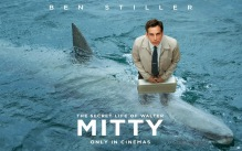 shark-attack-clip-from-the-secret-life-of-walter-mitty