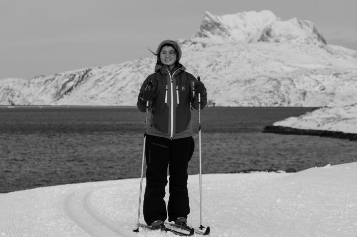 skiing-2013-7030