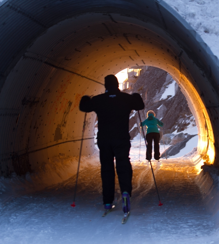 skiing-2013-7060