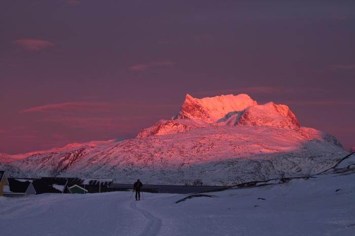 skiing-2013-7085