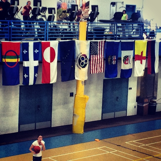 flags awg2014