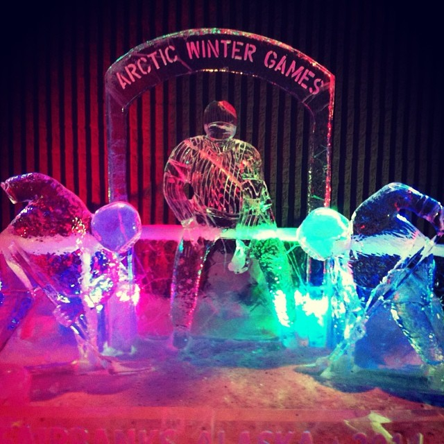 ice-awg2014
