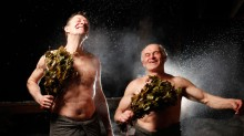 sauna-outside-vihta-vasta-men-geezers-930x523