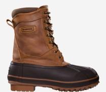 la crosse ice king boot