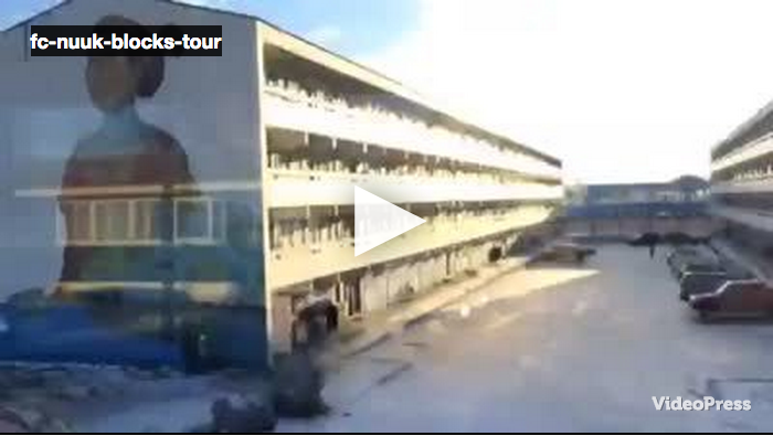 Fourthcontinent-nuuk-blocks-tour