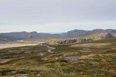 Kangerlussuaq-fourthcontinent1__MG_4257