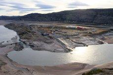 Kangerlussuaq-fourthcontinent_1_MG_4273