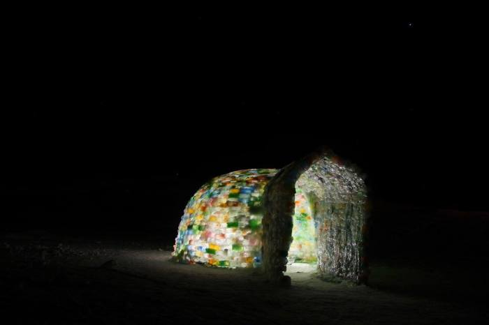 sisimiut - rainbow igloo-night-nuka kristiansen2.jpg