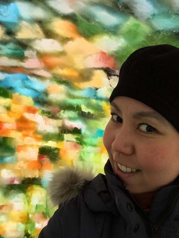 sisimiut-rainbow igloos3.jpg